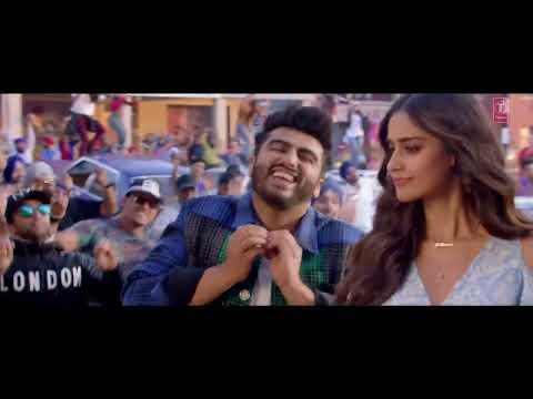 Xxx Mp4 Hawa Hawa Full Video Song Mubarakan Anil Kapoor Arjun Kapoor Ileana D'Cruz Athiya Shetty 3gp Sex