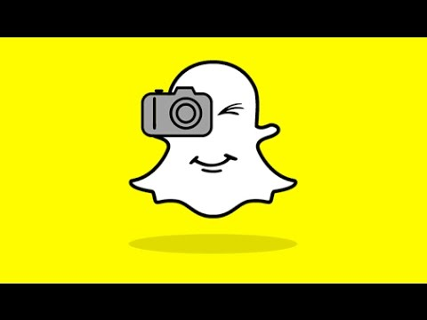 Take snap screenshot without reveling it 😉