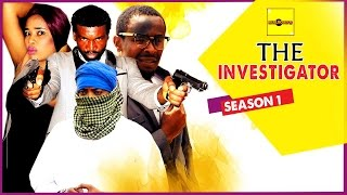 Watch African Movies and Nigerian Nollywood Movies starring your most favorites Nollywood Stars:  SYNOPSIS: After a memory loss, A detective had to retrace his life back to his past to find the murderers of his girlfriend, See conspiracy, suspense, action like never before all in this thrilling movie.   Please Subscribe to realnollymovies channel here:   http://www.youtube.com/subscription_center?add_user=realnollymovies  Like/recommend this video or make your comment below.   Thank you so much for watching this!   Enjoy thousands of FREE Nigerian Nollywood and Ghanaian Ghallywood movies and TV shows, Entertainment events. Realnollytv On Youtube is part of Realnollytv.com, the only place for the latest Nigerian Nollywood and Ghanaian Ghallywood movies and TV shows and events. We ensure you have the best of video experience free on the internet, our movies would keep you glued to your screen, we have several movies that can be watched and enjoyed with your family members, Realnollywood movies is the largest point of collection for Nigerian movies, we are a force to be reckoned with,   Tune in daily for new movie release. giving you an experience that is worth evry moment you stay online. when you think classic movies, action movies, Romantic movies, epic and adventure movies, Nollywood shows and events, artist interviews and special appearance etc Just browse to our channel #Nollywood RealnollyTV. we give you the best of the best in online movie.