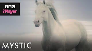 Mystic | Official Preview | CBBC