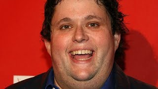 What Ralphie May