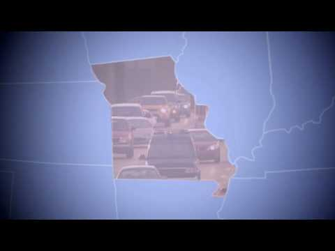 Missouri CDL Truck Driver Jobs - St. Louis, Kansas City, Springfield