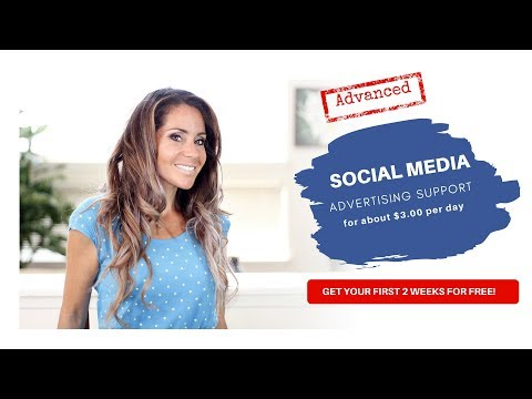 FB Ad School Premium Facebook Group - Get access to advanced weekly Facebook advertising tutorials