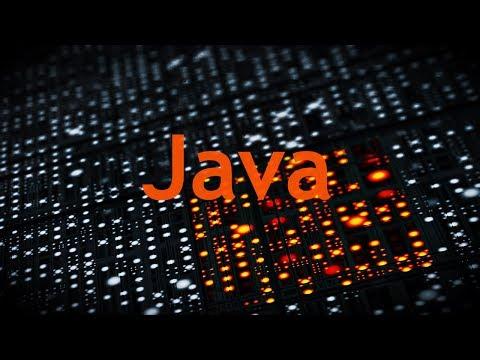 Beginner Java - ActionListener - Lesson 29