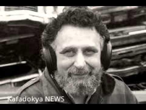 'Car Talk's' Tom Magliozzi has died