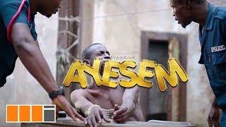 Ayesem - Koti [Remake] (Official Video)
