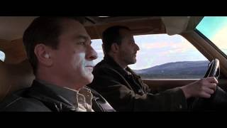 Download Ronin Car Chase (1998) HD Video