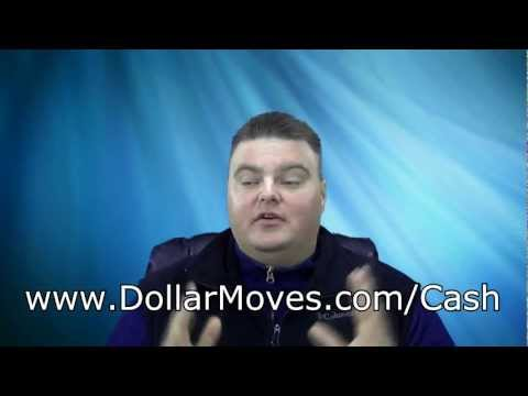 GET MONEY FROM KABBAGE Grow Your Online Business! | Amazon, eBay, Etsy, Shopify and Yahoo sellers!
