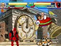 Download Dr. Wily Launch Trailer | MUGEN MP3,3GP,MP4