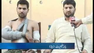 Murder pckg in Lahore...by FAZAL QADEER.mpg