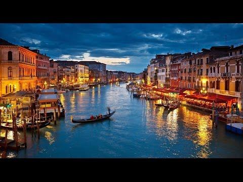 ITALY 2017 (VENICE, MILAN, VERONA, PADUA, BERGAMO)