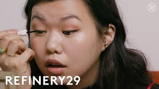 top 6 favorite drugstore beauty products beauty with mi refinery29