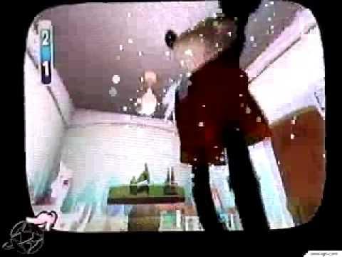 Xxx Mp4 Videogame Beta Footage Mickey 39 S Magic Mirror 3gp Sex