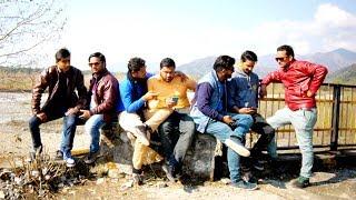 Mobile Phone || Latest Garhwali Song || Rajendra Dhaundiyal || Rajji Gosain || Rajji Films 2018