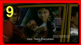 Traffic Signal - Part 09 Of 12 - Kunal Khemu - Nitu Chandra - Latest Bollywood Movies
