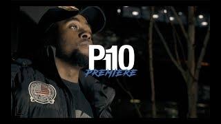 PenGame - J Tana x Gifted T [Hood Video] | P110