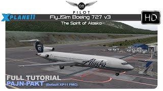 FlyJSim Videos - votube net