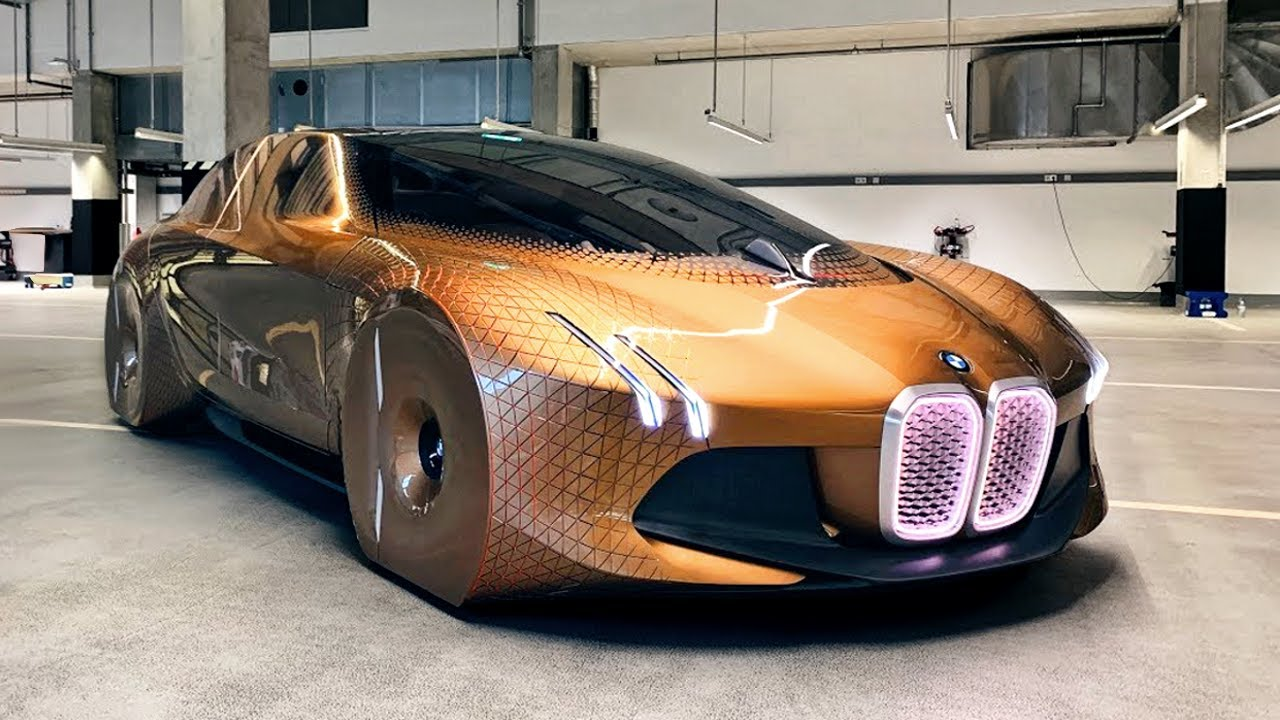 Not Even Billionaires Can Get Their Hands On This Car...