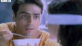 Humko Tumse Pyar Hai Bollywood Songs Amisha Patel. Arjun Rampal (Kamalsk) Kumar Sanu Alka Yagnik
