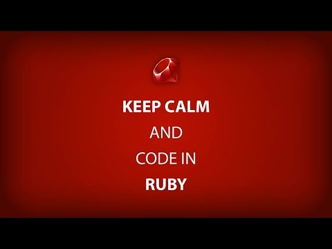 [ Ruby Foundations ] 75 - Iterating Through a Hash