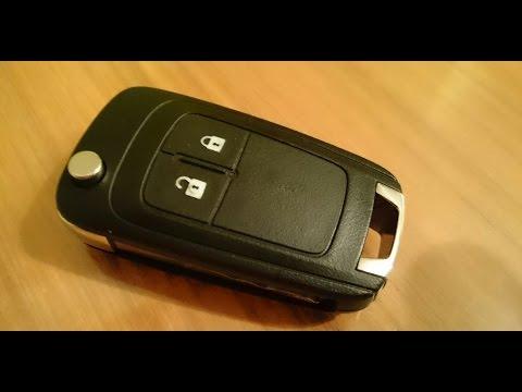 diy mercedes c230 random false alarm fix - paypal key fob e