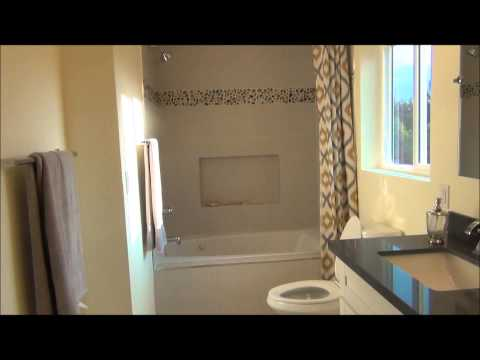 College Grove Property Management for Rent - 5267 Adams Avenue, San Diego, CA 92115