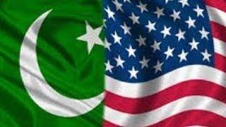US is no longer our friend, says Pakistan