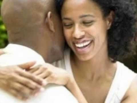 How To Get The Man You Love Back Fast? Crucial Tips To Make Your Ex Boyfriend Realize He Loves You