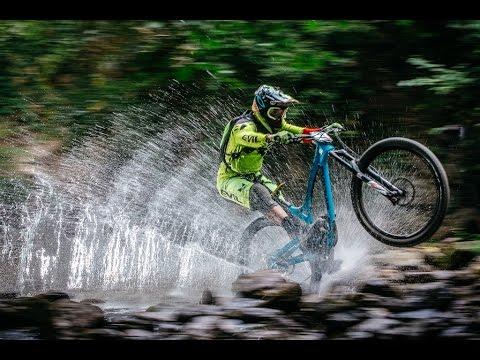 Mountain Bike - is Awesome 2018 | MTB