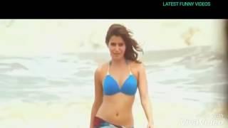 Samantha Binkini Hot scene Latest Tamil