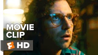 Brigsby Bear Movie Clip - Until Our Next Adventure (2017) | Movieclips Indie