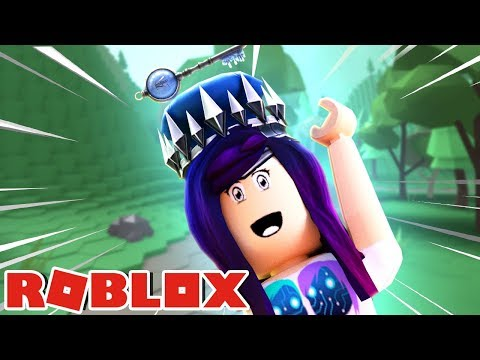 GETTING THE CRYSTAL KEY SILVER CROWN! 👑 - Ready Player One Golden Dominus ROBLOX Event