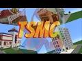 WATCH THIS VIDEO TSMC!