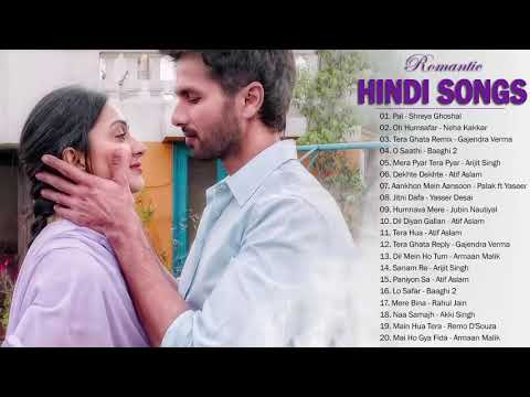 Xxx Mp4 MOST HINDI SONGS 2019 Best Bollywood Songs 2019 Hit NEW Romantic Songs INDIAN Heart Songs 3gp Sex