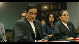 Section 375 Official Trailer | Section 375 Trailer | Review | Akshaye Khanna | Richa Chadha
