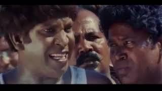 Download Aarya Tamil Full Movie Video