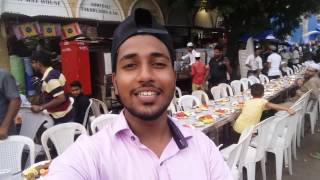 Chor Bazar Iftari | Mumbai street Food market | khau gully |Mohammed Ali road