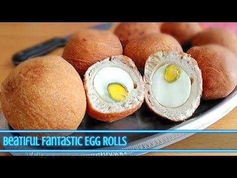 Egg Rolls   best egg rolls ever!!!