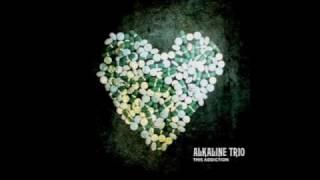 Alkaline Trio  Dorothy