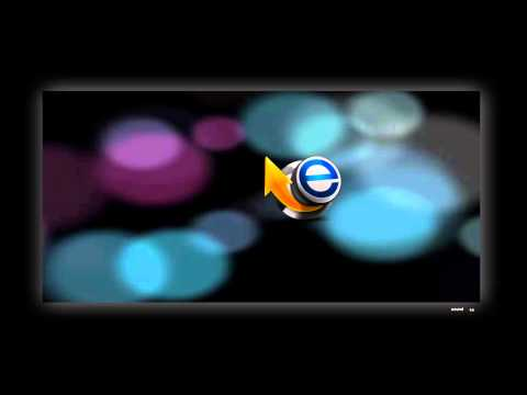 Convert DRMed eBooks with Epubor Ultimate Converter