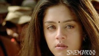Doli Saja Ke Rakhna - Part 14 Of 17 - Akshaye Khanna - Jyothika - Superhit Bollywood Film