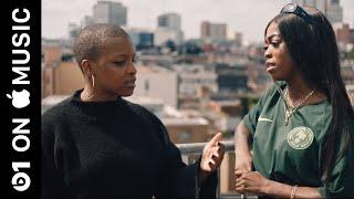 Julie in Lagos: Next Generation Nigeria P.2   Beats 1   Apple Music