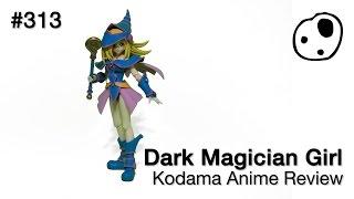 Yu gi oh dark magician girl hentai pics 313