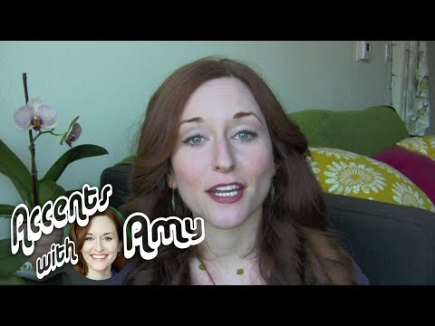 New Zealand Accent Tip - Greetings and Pleasantries | 21 Accents
