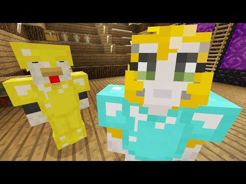 Minecraft Xbox - Ocean Den - We Are Bready (63)