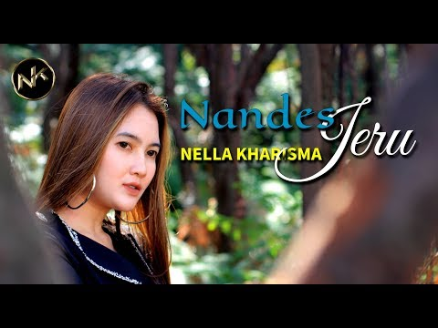 Nella Kharisma Nandes Jeru