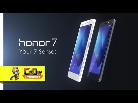 [ Hindi ] Honor 7A Smartphone launch, Full SPECIFICATION, Reviews in Hindi.
