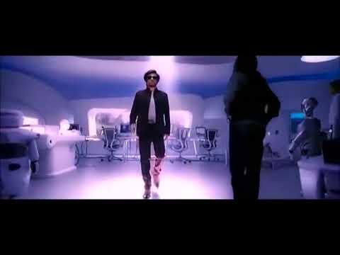 ROBOT 2 Trailer 2016 17 Rajinikanth Akshay Kumar A