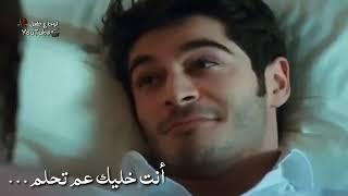 #x202b;محمد ابو لؤي عاشق الاحزان M(17)#x202c;lrm;