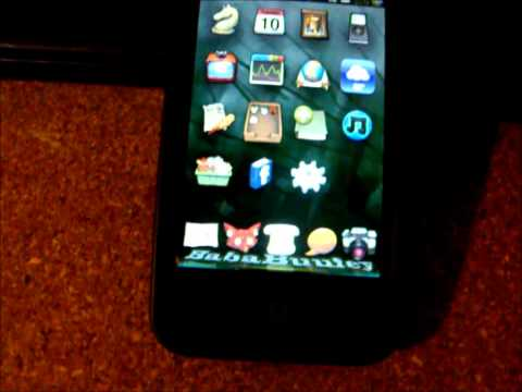 Verizon iPhone 4 Flashed to Metro PCS- How to Instructions!